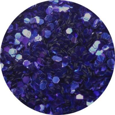 Specchietti Blu