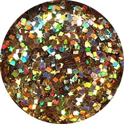 Specchietti Oro2 Olografic