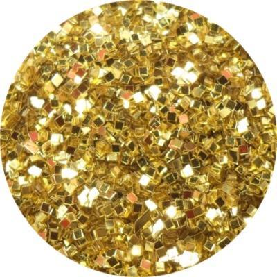 Specchietti Oro