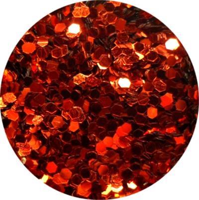 Specchietti Rosso
