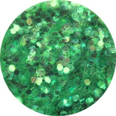 Specchietti Verde Chiaro