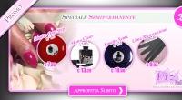 Speciale Smalto Semipermanente Pics Nails -33%