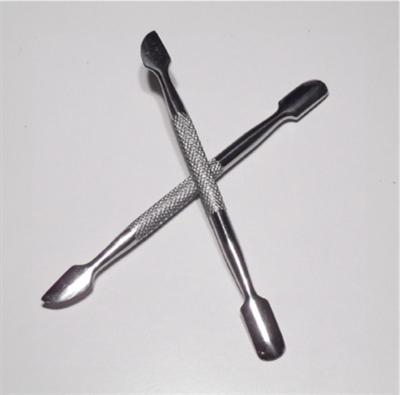 Spingi Cuticole Metallo Medio