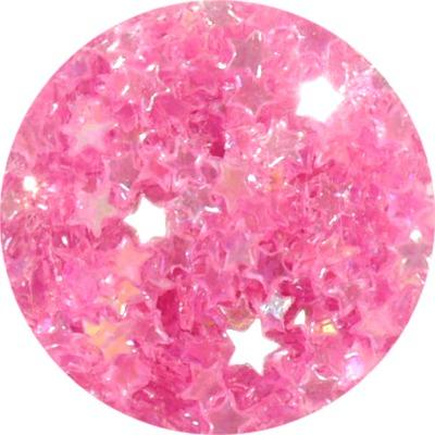 Stelle Fuxia