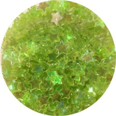 Stelle Verde