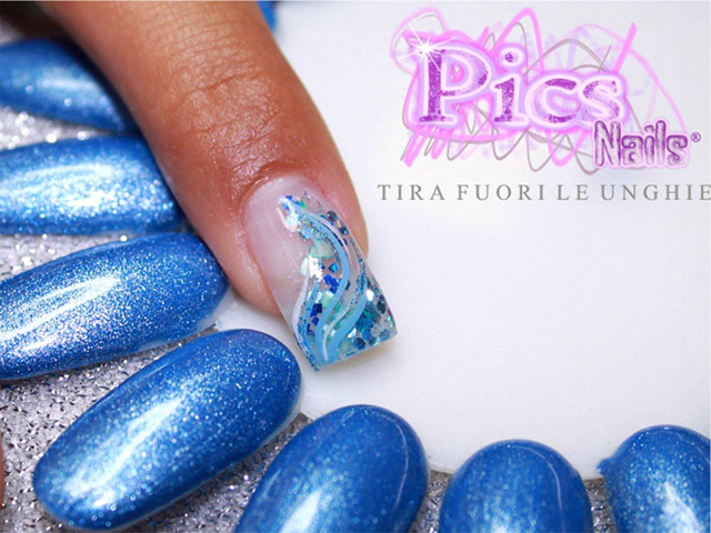 Summer Nail Art Design See The Best Gallery Online Pics
