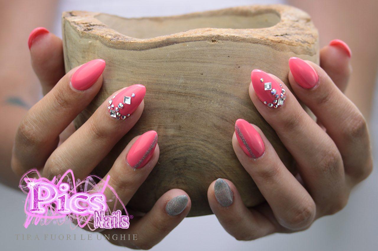 Nail Art Designs Pics Nails