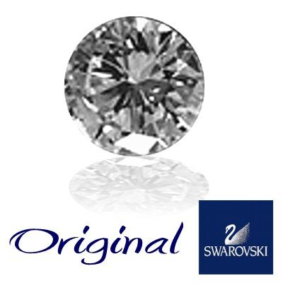 Swarovski Black Diamond