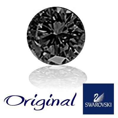 Swarovski Crystal Cosmojet