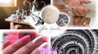 Tendenze Unghie Autunno 2016 Pics Nails