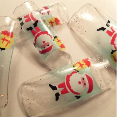 Tips Babbo Natale