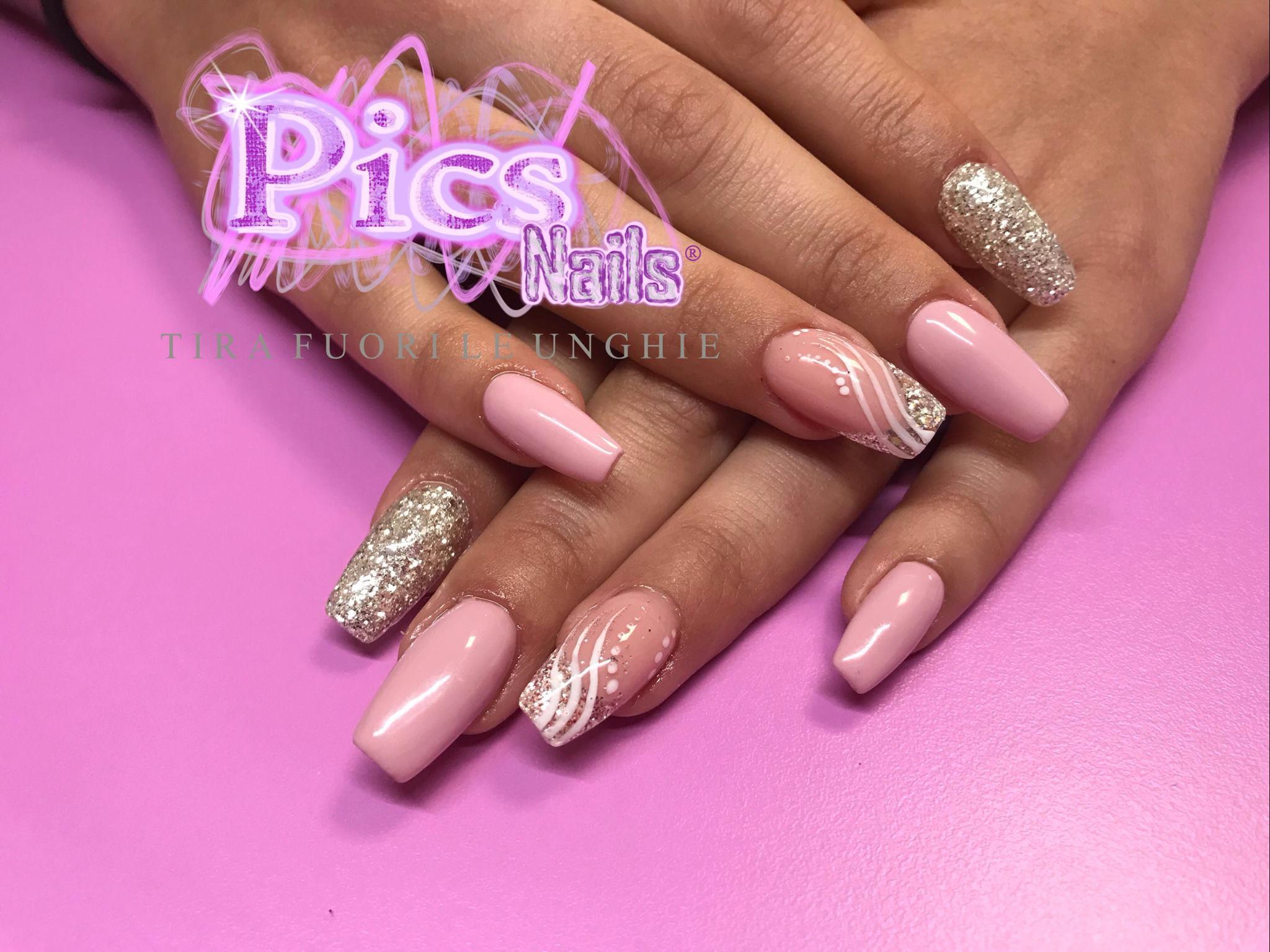 Ricostruzione Unghie Olbia Pics Nails