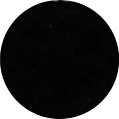 Unghie Pelose nero