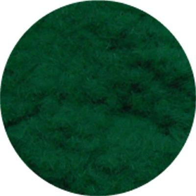 Unghie Pelose verde