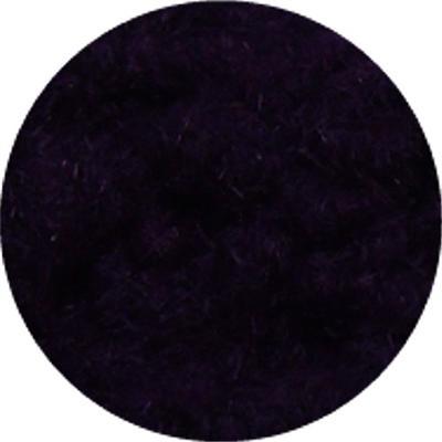 Unghie Pelose viola scuro