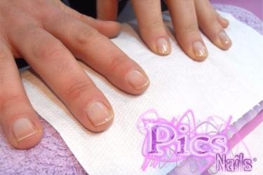 Unghie Sane Pics Nails