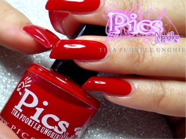 Immagini unghie gel pics nails for Unghie gel decorazioni semplici