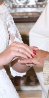 Unghie Sposa Particolari ed Originali
