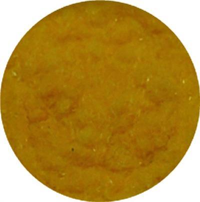 Unghie Velluto giallo